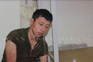 Thảm án ở Cao Bằng: Khởi tố bị can về hành vi giết người
