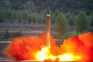 Triều Tiên sẽ chính thức đóng cửa khu thử hạt nhân từ 23-25/5?