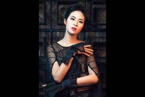 Hoa hậu Ngọc Hân, thủ môn Bùi Tiến Dũng tham gia 'Bốn mùa yêu thương'