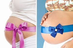 8 quan niệm sai lầm khi mang thai nhiều người vẫn tin