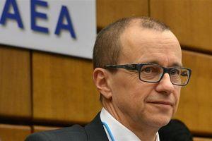 Giám đốc IAEA bất ngờ từ chức khi Mỹ rút khỏi thỏa thuận Iran