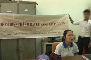 Phát hiện gần 40 người theo 'Hội Thánh của Đức Chúa Trời Mẹ' tại Huế