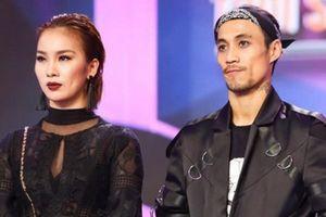 Những tiết mục của Phạm Anh Khoa bị loại khỏi rockshow lớn nhất 2018