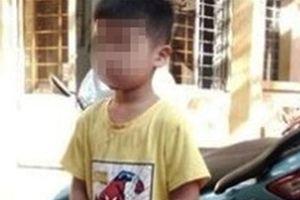 Làm rõ nghi án một phụ nữ 'bắt cóc trẻ em' ở Bình Phước