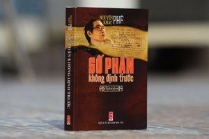 Nguyễn Khắc Phê kể chuyện được Nguyễn Công Hoan, Tô Hoài dạy viết văn