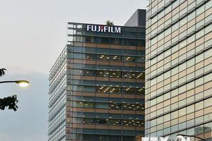 Xerox dừng vụ sáp nhập với Fujifilm trước sức ép của cổ đông