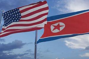 'Triều Tiên có thể bỏ qua vấn đề binh lính Mỹ đồn trú tại Hàn Quốc'