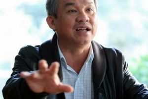 'Trọng tài Việt sợ bầu Đức, nên gây ức chế cho đối thủ của HAGL'