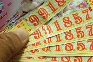 Vụ báo bị cướp 10 tỷ đồng ở Vĩnh Long: Gia đình nạn nhân nói gì?