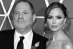 Những 'ngôi sao' thân bại danh liệt sau scandal quấy rối tình dục