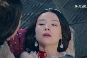 'Tam quốc cơ mật': Thân phận bại lộ, đến Đổng Khiết cũng chết vì Mã Thiên Vũ