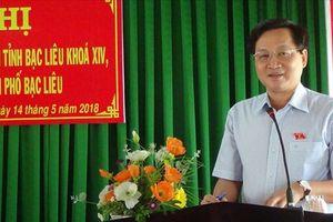 Cử tri Bạc Liêu kiến nghị nhiều bức xúc với Tổng Thanh tra Chính phủ
