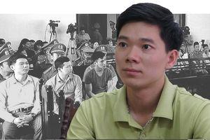 Phó Thủ tướng: Xét xử vụ bác sĩ Hoàng Công Lương công bằng, không bỏ lọt tội phạm, không làm oan người vô tội
