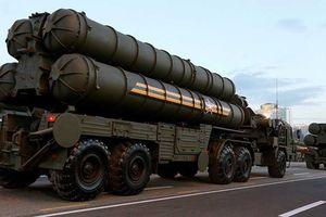Tại sao NATO lo sợ Nga cung cấp S-400 cho Thổ Nhĩ Kỳ?