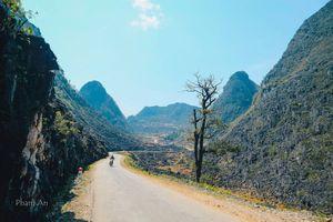 Công bố quy hoạch khu du lịch quốc gia Cao nguyên đá Đồng Văn, Hà Giang