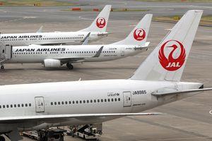Châu Á chuẩn bị đón hãng máy bay giá rẻ mới