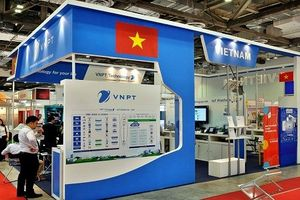 Con đường đến với những giải thưởng danh giá của doanh nghiệp viễn thông Việt
