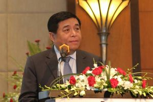 Nhiều lý do để tin vào triển vọng kinh tế Việt Nam năm 2018