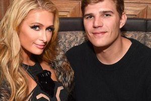 Sau quá khứ lộ băng sex, 'nữ hoàng tiệc tùng' Paris Hilton giờ ra sao?