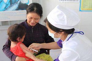 Việt Nam sản xuất vaccine cúm mùa đạt tiêu chuẩn WHO, rẻ bằng 1/3 hàng nhập