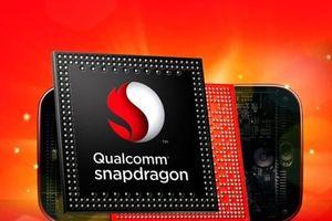 Rò rỉ thông tin chi tiết BXL Qualcomm Snapdragon 710 và 730