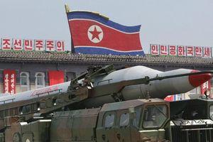 Lý do Mỹ đòi Triều Tiên chuyển toàn bộ vũ khí hạt nhân về đất Mỹ