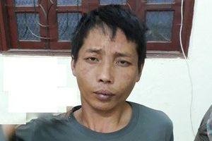 Khởi tố đối tượng hiếp, giết cháu bé 12 tuổi ở Lào Cai