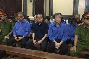 Rõ mối quan hệ giữa bà Hứa Thị Phấn và Công ty Phương Trang