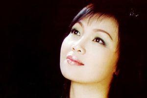 NSND Thái Bảo: Luôn hát về Bác bằng cả niềm tôn kính