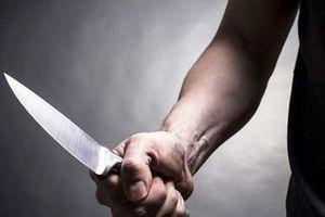 Hải Phòng: Giám đốc doanh nghiệp vận tải bị nhân viên cũ sát hại