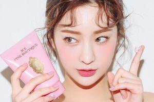 L'OREÁL chính thức sở hữu công ty mỹ phẩm Hàn Quốc Stylenanda