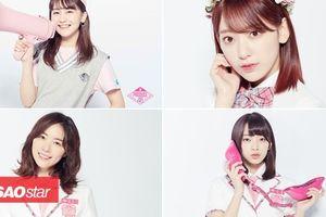 Bị chê và dọa tẩy chay, ai ngờ dàn thí sinh Nhật của Produce 48 được dân Hàn xem nhiều nhất