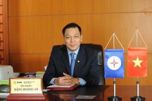 Thủ tướng ký quyết định bổ nhiệm Thứ trưởng Bộ Công Thương