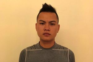 Vụ án hai cha con bị sát hại ở Hưng Yên: Đã bắt một nghi phạm
