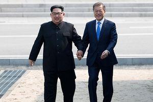 Seoul tập trận với Wahington, Triều Tiên dọa hoãn cuộc gặp cấp cao với Hàn Quốc và Mỹ