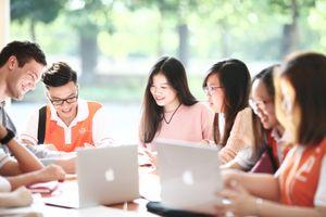 Tự chủ đại học: Đòn bẩy để nâng cao chất lượng