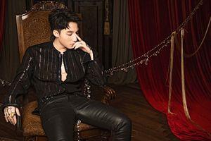 Sơn Tùng sẽ hợp tác cùng công ty âm nhạc Hàn Quốc?
