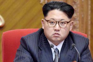 Triều Tiên nổi giận, đòi Mỹ bỏ yêu cầu phi hạt nhân hóa