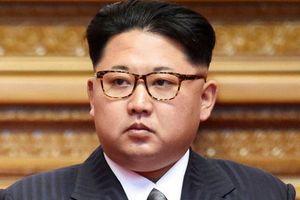 Triều Tiên dừng đối thoại với Hàn Quốc, dọa hủy cuộc gặp thượng đỉnh với Mỹ