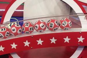 Chủ nhân giải jackpot hơn 300 tỉ đồng vẫn 'bặt vô âm tín'