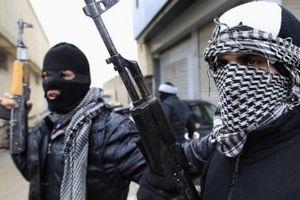 Bất ngờ lời giải các vụ ám sát thủ lĩnh phiến quân Syria