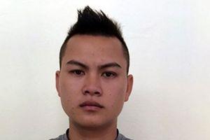 Truy nã bố, bắt con trai trong vụ sát hại hai cha con ở Hưng Yên