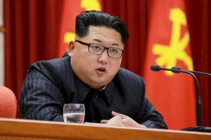 Triều Tiên hủy cuộc họp liên Triều, dọa hủy đàm phán với Mỹ