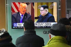 Triều Tiên cân nhắc lại cuộc gặp với Mỹ: Phép thử của ông Kim Jong Un?