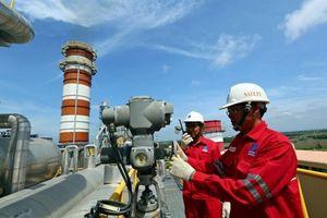 Lợi nhuận PV Power dự kiến tăng mạnh do thị trường thiếu hụt điện