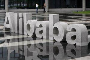 Trung Quốc muốn đưa cổ phiếu Alibaba, Tencent về chơi trên 'sân nhà'