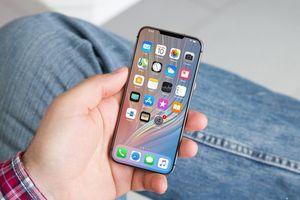 Tổng quan về iPhone SE2: 'Con lai' của iPhone SE và iPhone X