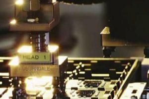 Intel chuẩn bị đầu tư 5 tỷ USD vào Israel để mở rộng sản xuất