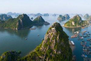 Nơi nào tại Việt Nam lọt danh sách những kỳ quan đẹp nhất thế giới, nhất định phải đến một lần?
