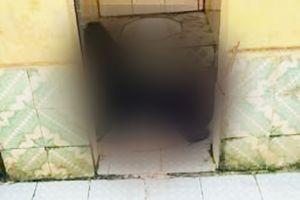 Điều tra nguyên nhân người phụ nữ chết bất thường trong nhà nghỉ